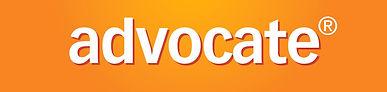 advocate_logo-01.jpg