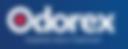 ODOREX logo.png