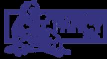 NZCF Logo CMYK blue.png