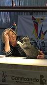 Profile Donna Armel.jpg