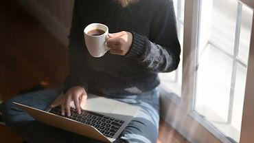 working-from-home-new-normal_dezeen_2364
