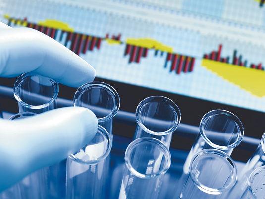 DNA(sequencing)_iStock_000017058964Mediu