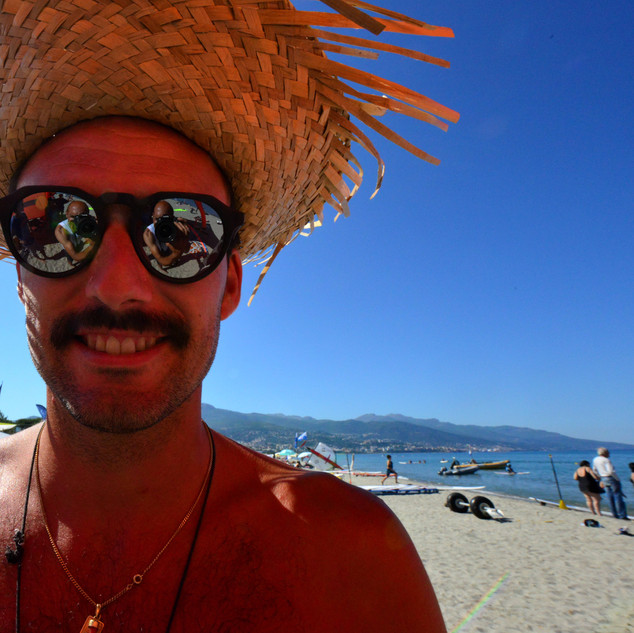 7-session moustache-Pepito.JPG