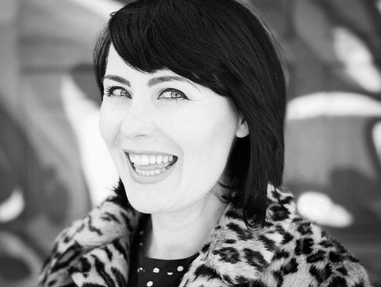 Darla Miazdyck Personal Photo Brand Consultant