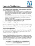 Yes on Prop 19 FAQ_Page_1.jpg