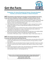 Yes on Prop 19 Fact Sheet_Page_1.jpg