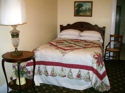#8: Lamoreaux Room