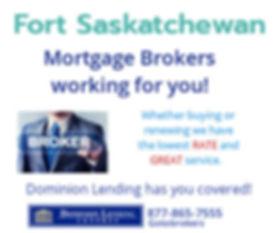 dlc motgage brokers (5).jpg