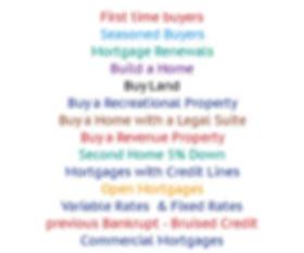 popular mortgages (6).jpg