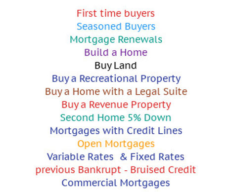 popular mortgages (6).jpg