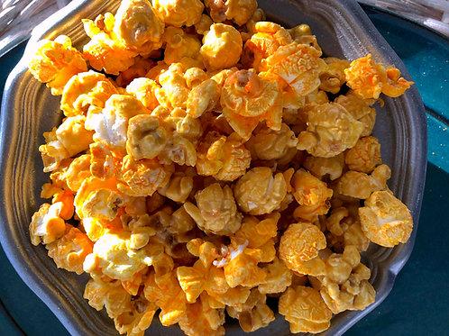 Gold Nugget Popcorn