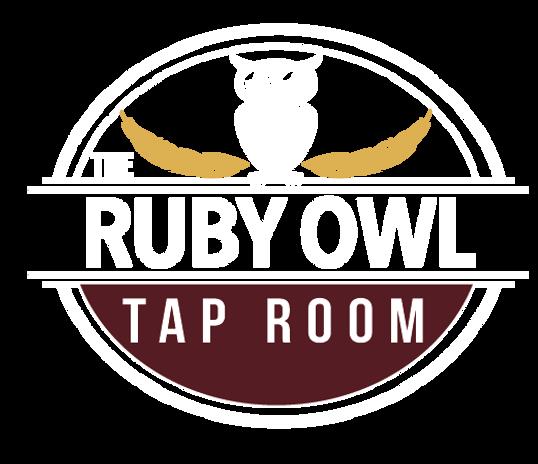 Ruby Logo B+G_Artboard 2.png