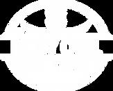 Ruby Logo White.png