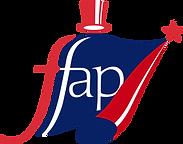 Logo-FFAP-couleur-detour-300x236.png