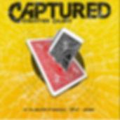 captured-rouge-sebastien-calbry.jpg
