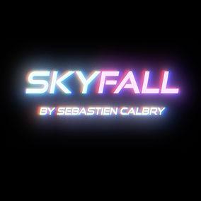 VIGNETTE SKY FALL.jpg