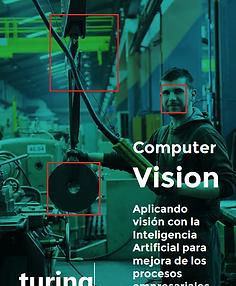 Computer Vision WP Portada.PNG