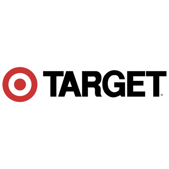 Target Is Giving A Grant Away For Teachers & Educators For Field Trip Purposes!