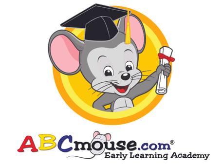 ABC Mouse WAS Offering Free Membership, But Has Stopped! 3 Other Ways To Get It Free