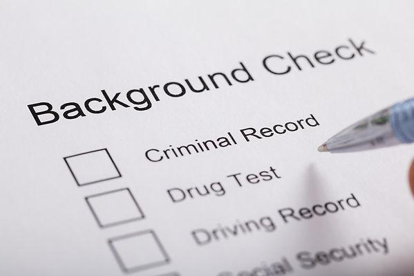 background-check-checklist.jpg