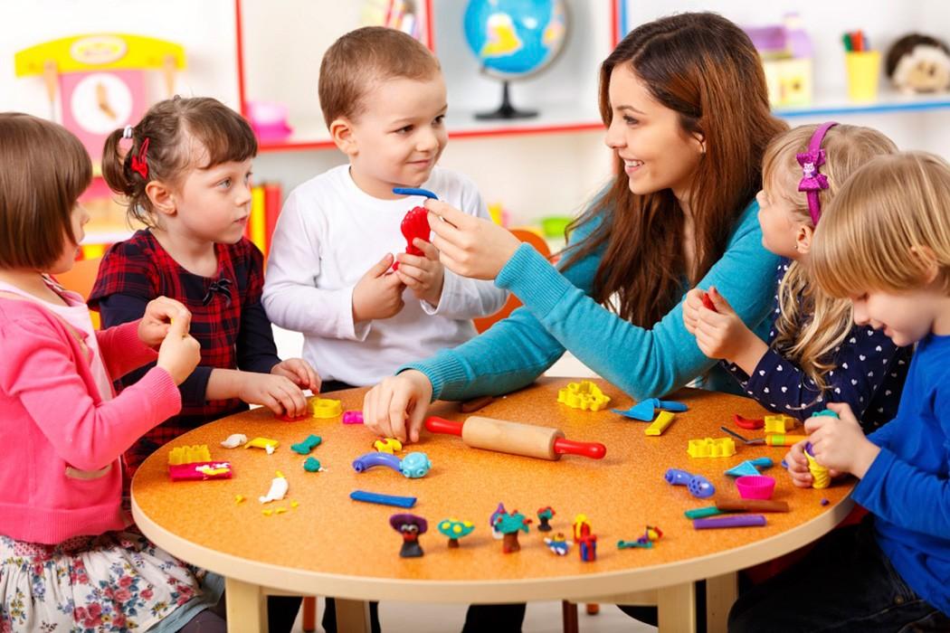 prospective daycare