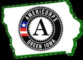 GIA logo transparent.png