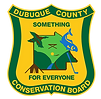 DBQ Conervation Logo.png