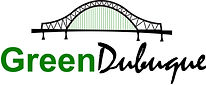 green-dubuque-logo.jpg