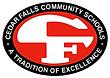 CF schools logo.png