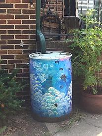 Barrel of Rain.jpg