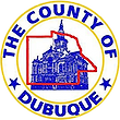 dubuque county conservation.png