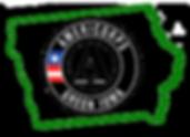 GreenIowaAmeriCorpsLogo1.png