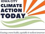 Climate Action Logo.jpg