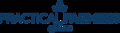 PFI new logo.png