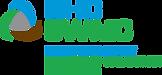 Blackhawk Solid Waste Agency Logo.png