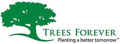 TF Logo.jpg