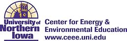 CEEE logo.png