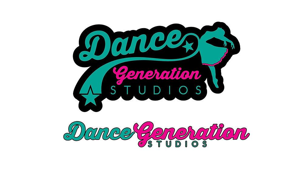DANCE GENERATION Logo.jpg
