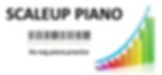 Large SUP Logo larger font.png