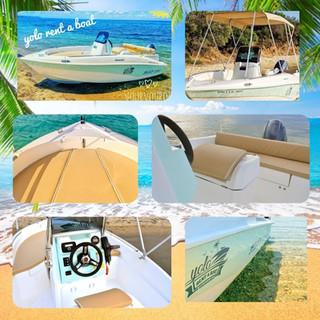 yolo-boats (8).jpeg