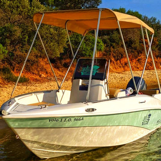 compass-boat-yolorentaboat (6).jpeg