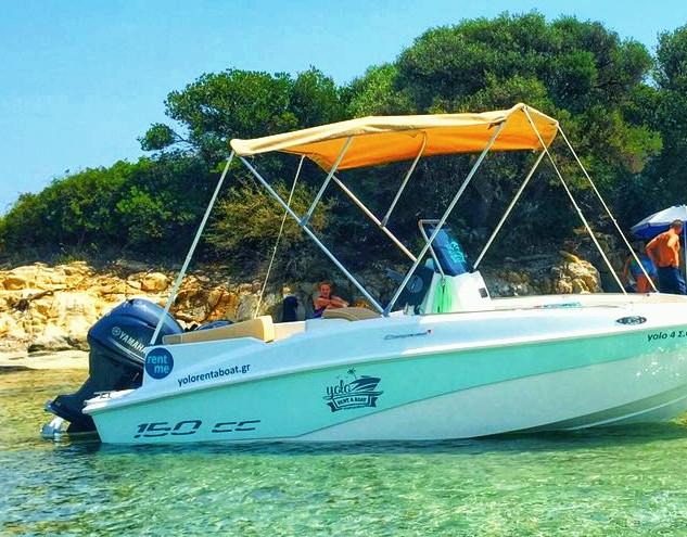 compass-boat-yolorentaboat (5).jpeg
