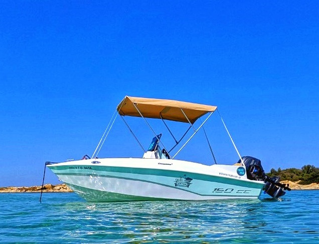 compass-boat-yolorentaboat (7).jpeg
