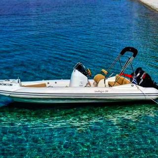 yolo-boats (3).jpeg