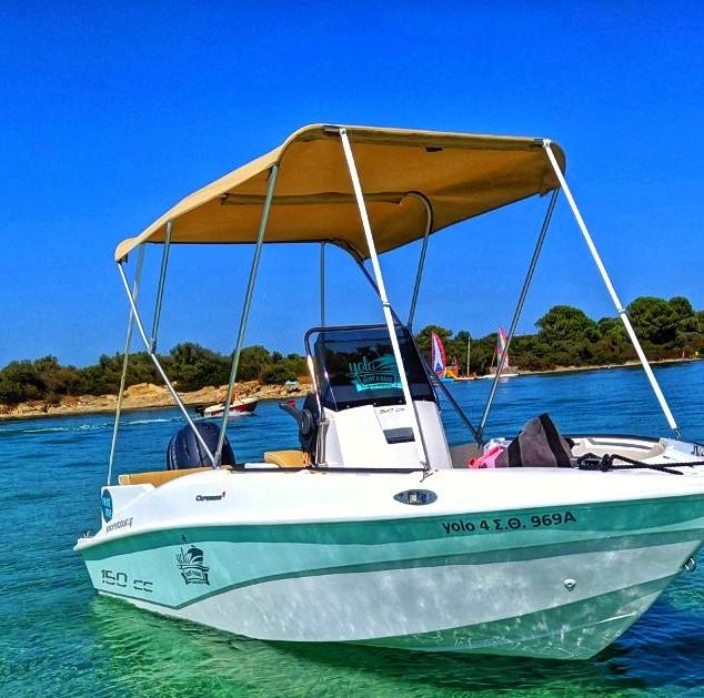 compass-boat-yolorentaboat (4).jpeg