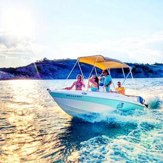 yolo-boats (11).jpeg