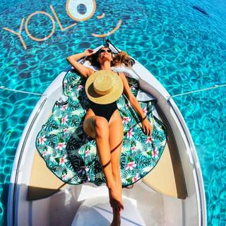 yolo-boats (9).jpeg