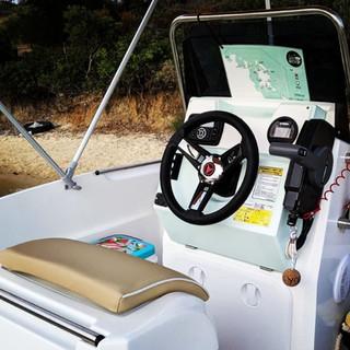 yolo-boats (14).jpeg