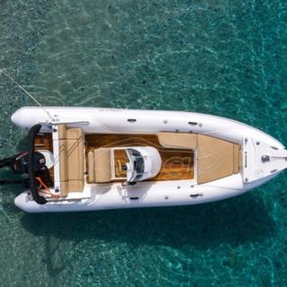 yolo-boats (7).jpeg