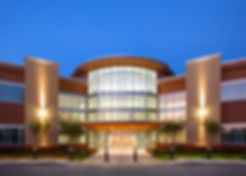 Eastfield Community College
